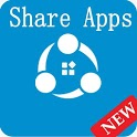 Share Apps • Files icon