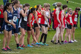 Photo: Alternates Race Eastern Washington Regional Cross Country Championship  Prints: http://photos.garypaulson.net/p483265728/e492aabb0