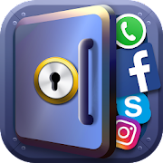 App Locker - Lock App