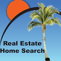 Horizon Palm FL Home Search icon