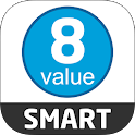Smart Score Calculator Pro icon