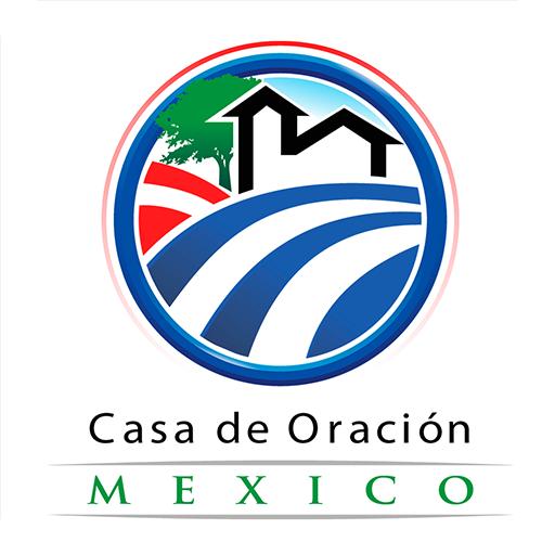 Casa de Oracion Radio 音樂 App LOGO-硬是要APP