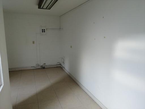 oficinas en arriendo poblado 679-28079