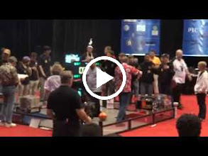 Video: Final Day 3