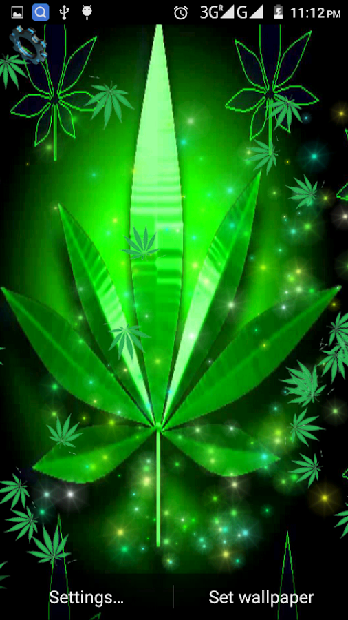 hi weed related backgrounds - photo #37