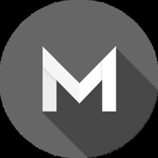 Master Apps IT avatar image
