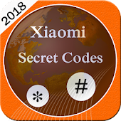 Secret Codes of Xiaomi Mobiles