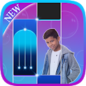 MC Bruninho Piano Magic Tiles icon