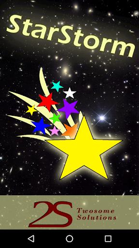 StarStorm*