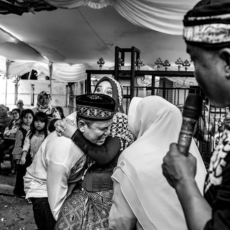 Wedding photographer muhammad ishan (muhammadishan). Photo of 16.10.2018