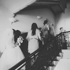 Wedding photographer Kris Chesna (CoupleCups). Photo of 15.03.2014