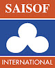 Logo SAISOF International