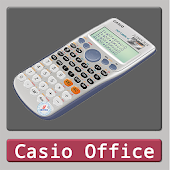 Algebra scientific calculator fx 991ms plus 100ms