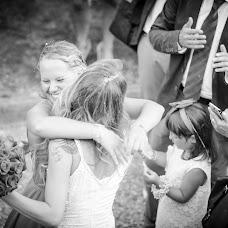 Wedding photographer Riccardo Alù (wwww). Photo of 16.09.2015