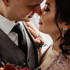 Wedding photographer Dmitriy Stepancov (DStepancov). Photo of 12.04.2018