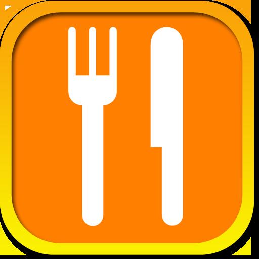 Receitas De Culinária Grátis Android APK Download Free By SE Develop