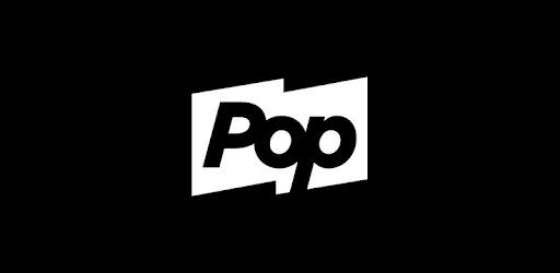 Negative Reviews: Pop Now - by Pop Media Group LLC