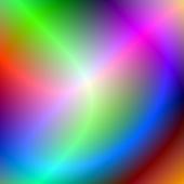Gradient Color Free