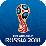 2018 FIFA World Cup Russia™ Official App 4.2.49