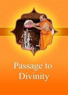 Shri Puthige - náhled