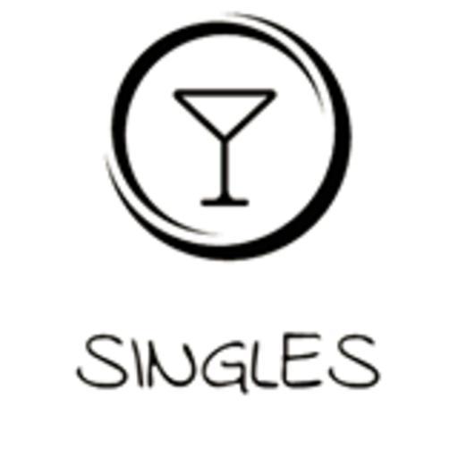 Vipclass Singles Brazil
