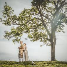 Wedding photographer Buddhika Buddhika (buddhika). Photo of 16.05.2018