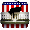House of Cats icon