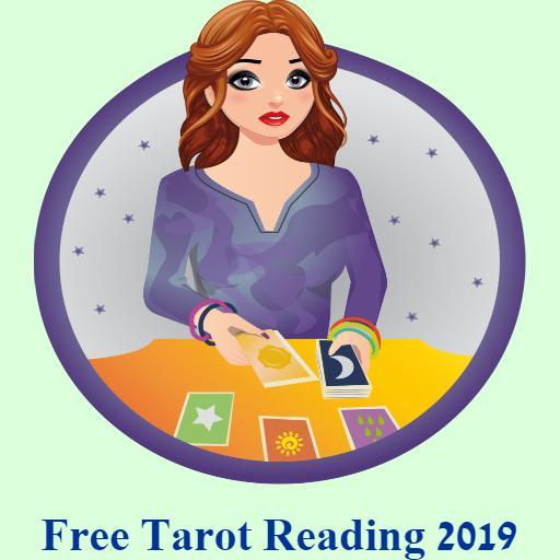 Free Tarot Reading 2019 – Apps on Google Play