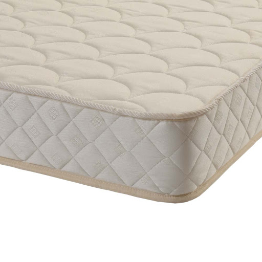 Relyon Firm Support Mattress
