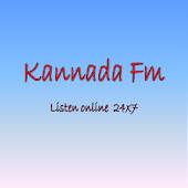 Kannada fm radios