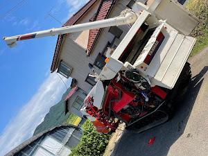 アクティトラック  HA7のカスタム事例画像 せーやさんの2021年09月12日16:49の投稿
