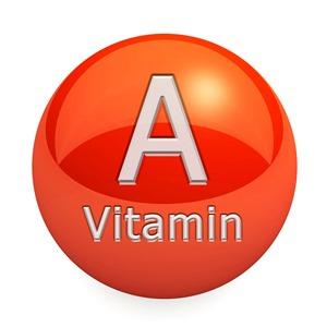 Tam quan trong cua vitamin A trong thai ky ma me bau khong nen chu quan bo qua - hinh 1