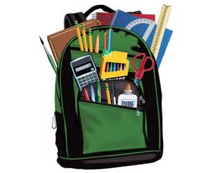 Backpack with school supplies.jpeg