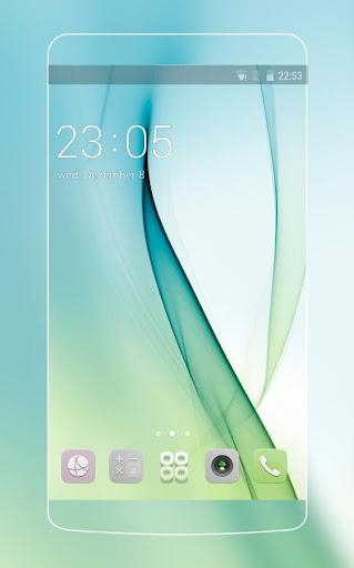 Theme for HUAWEI Nova 2 Plus HD 1.0.0 screenshots 1