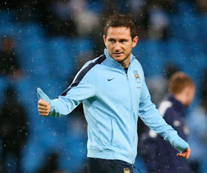 Lampard dira adieu aussi au football anglais
