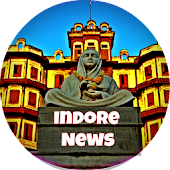 Indore News - Breaking News