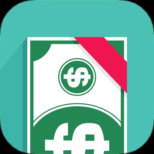 Мобильный заработок на кликах Apps (apk) free download for Android/PC/Windows