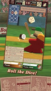 Bottom of the 9th- screenshot thumbnail