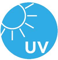UV Beständig