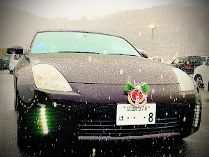 フェアレディZ Z33 のカスタム事例画像 Nox 8 Takaさんの2020年12月31日14:06の投稿