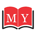 Exam Preparation App: Free Mock Test, Live Classes icon