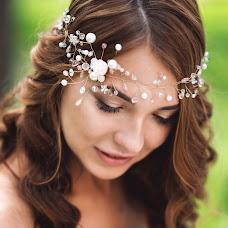 Wedding photographer Elena Volkova (mishlena). Photo of 31.07.2015