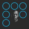 Dr Dre - Beatmaker icon