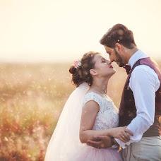 Wedding photographer Dmitriy Smirnov (DmitriySmirnov). Photo of 17.08.2016