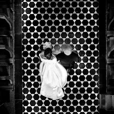 Wedding photographer Riccardo Bestetti (bestetti). Photo of 22.08.2018