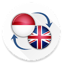 Kamus Bahasa Inggris Indonesia icon