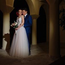 Wedding photographer Lilian Brichag (briceag). Photo of 19.08.2018