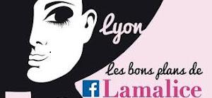 lamalice lyon et junny concours instagram
