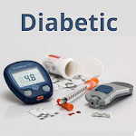 ডায়াবেটিস - Diabetes Mellitus Icon