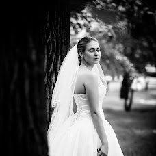 Wedding photographer Marina Art (Marishka168). Photo of 18.09.2014